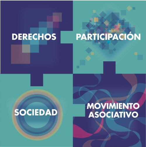 cartel_secciones
